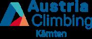 Austria Climbing Kärnten