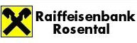 raiffeisenbank rosental
