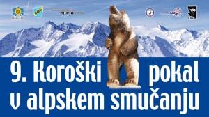 koroski_pokal_2018_16_9_sl__extralarge[1]